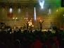 Heavy Roation, Dj Rynno și Sylvia